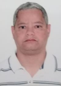 Carlos Leonel