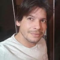 Moises Pereira