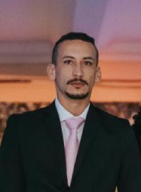 Danilo Conceição
