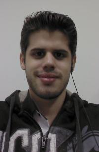 Arthur Faria
