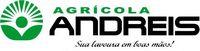 Agricola Ltda