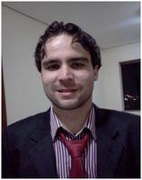 CARLOS ALBERTO SILVA - DevMedia Space
