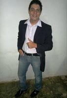 Erick Vinicius