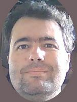 Helcio Silva