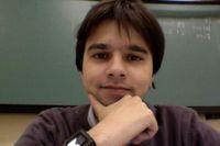MICHEL PEREIRA FERNANDES - DevMedia Space