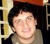 William Siqueira