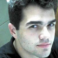 Fernando S. Pucci - DevMedia Space
