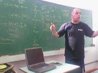 JORGE LUIZ FERREIRA DIAS - DevMedia Space