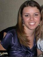 Júlia Correia
