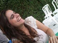 Karina Machado