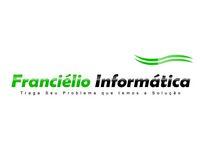 Francielio Medeiros