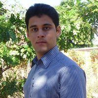 Rangel Alves