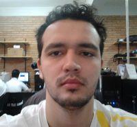 Guilherme Zarelli
