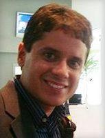 Rodrigo Spínola
